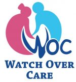 Watch over Care